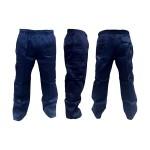pantalon-cargo-gabardina