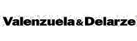 Valenzuela & Delarze